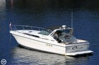 1989 Sea Ray 390 Express Cruiser - #1