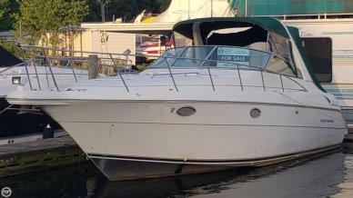 Monterey 322 CR, 33', for sale - $35,000