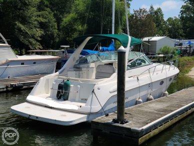 Monterey 322 CR, 322, for sale - $24,750
