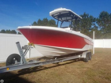 Wellcraft 22, 22', for sale - $51,200