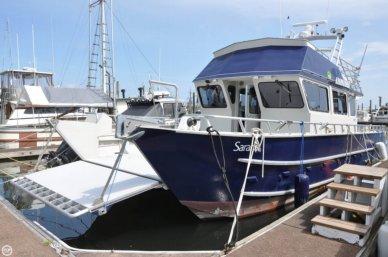 Maxweld 39, 39, for sale - $395,000