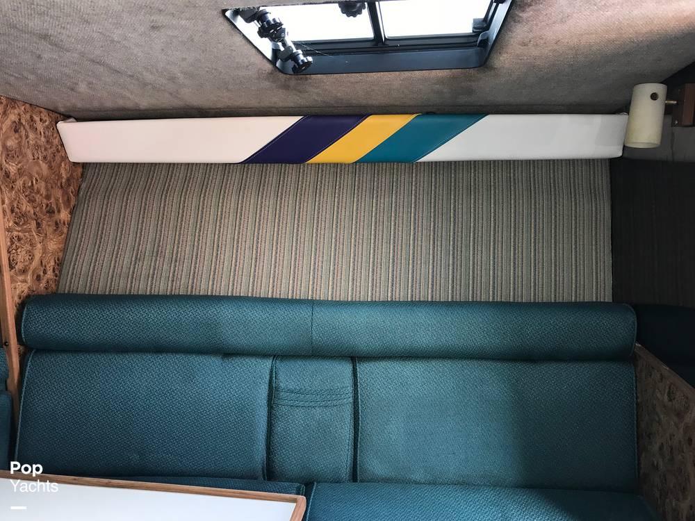 1984 Formula boat for sale, model of the boat is 302-SR1 & Image # 27 of 40