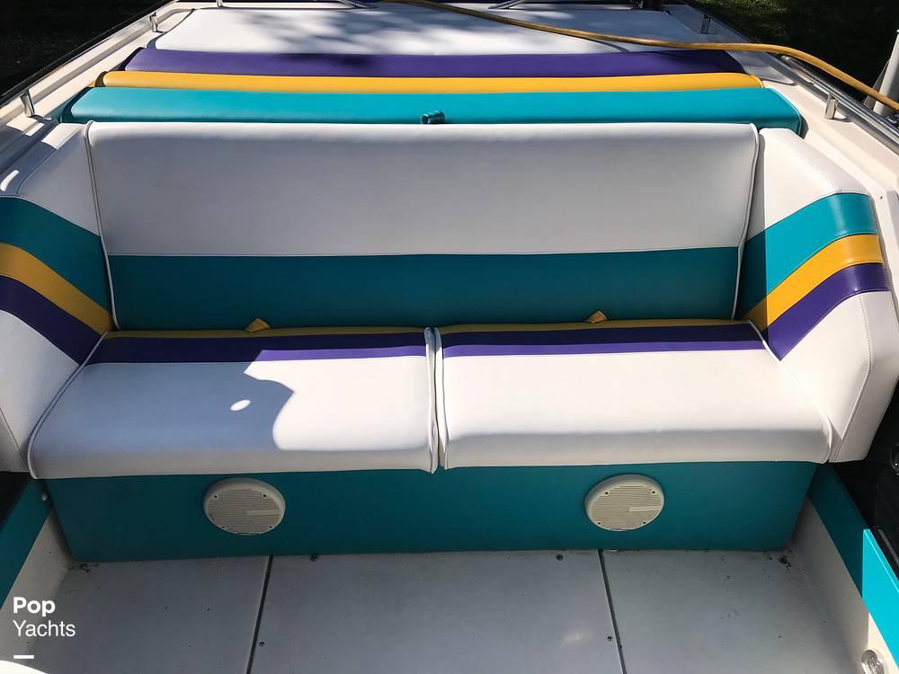 1984 Formula boat for sale, model of the boat is 302-SR1 & Image # 5 of 40