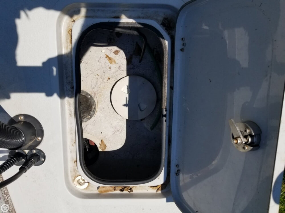 2015 Majek boat for sale, model of the boat is 25 Illusion & Image # 31 of 40