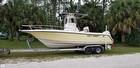 2006 Key West 2300 CC Bluewater - #1