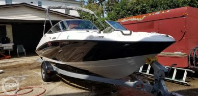Yamaha SX190, 19', for sale - $27,800