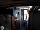 1991 Bayliner Ciera 2556 CNV SF - #10