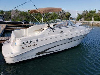 Glastron 24, 24', for sale - $22,250