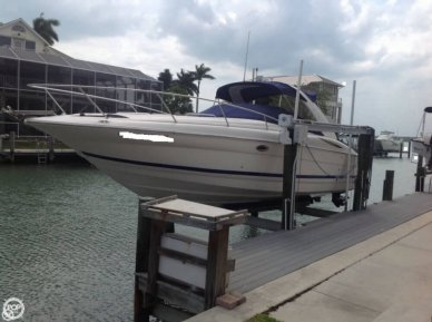 Monterey 298, 29', for sale - $34,900