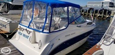 Bayliner CIERA 275, 27', for sale - $25,000