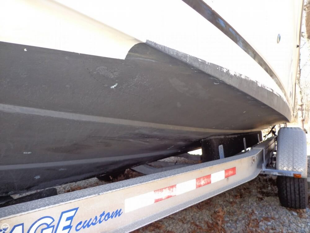 2000 Robalo boat for sale, model of the boat is 2440 & Image # 33 of 40