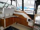 1979 Sea Ray SRV 300 Express Cruiser - #4