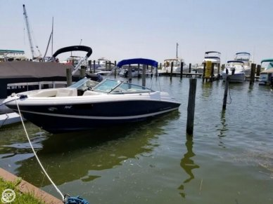 Regal 2200 BR, 22', for sale - $29,900