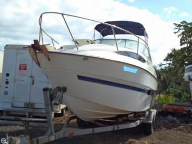 Bayliner 245 Cruiser, 24', for sale - $29,999