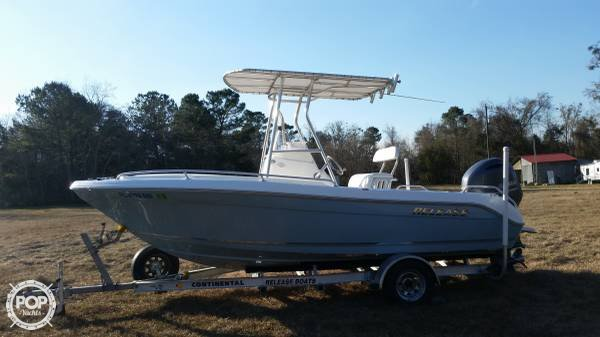 Used Boats For Sale in Tallahassee, Florida by owner | 2017 Release 19