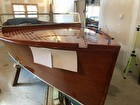 1937 Chris-Craft 21 Deluxe - #7