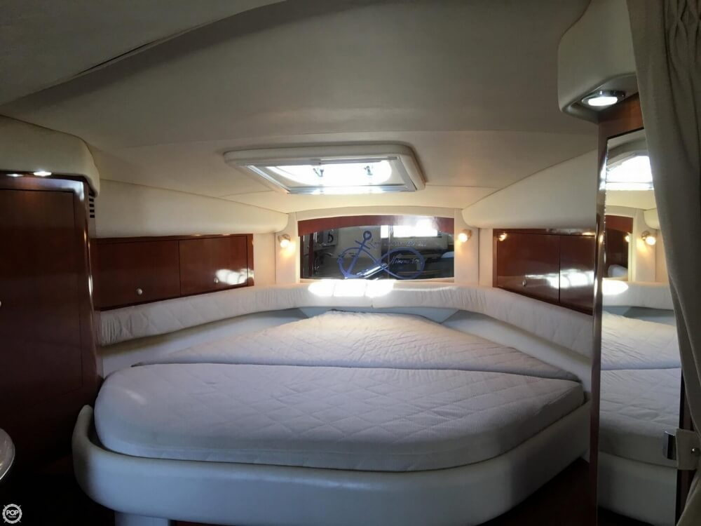 2007 Sea Ray boat for sale, model of the boat is 340 Sundancer & Image # 8 of 41
