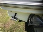 2004 Larson 274 cabrio - #4