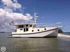 2004 Mirage Great Harbour N 37 - #1
