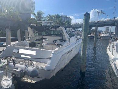 Sea Ray 420 Sundancer, 47', for sale - $59,000