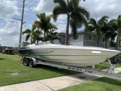 Wellcraft Scarab 29, 29', for sale - $42,500