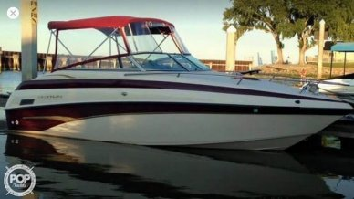 Crownline 230 CCR, 23', for sale - $28,900