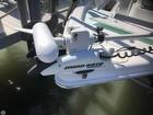 2008 Sea Pro SV 2100 CC - #4