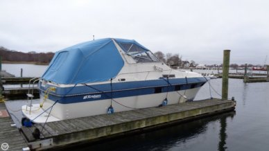 Cruisers Esprit 3370, 36', for sale - $19,950
