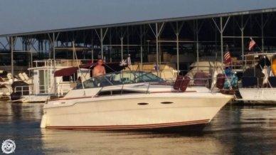Sea Ray 300 Sundancer, 30', for sale - $17,900