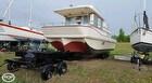 1983 Holiday Mansion 39 Jumbo Barracuda - #1