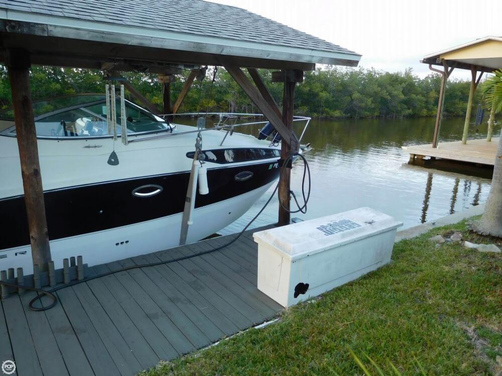2008 Bayliner boat for sale, model of the boat is 265 SB & Image # 11 of 40