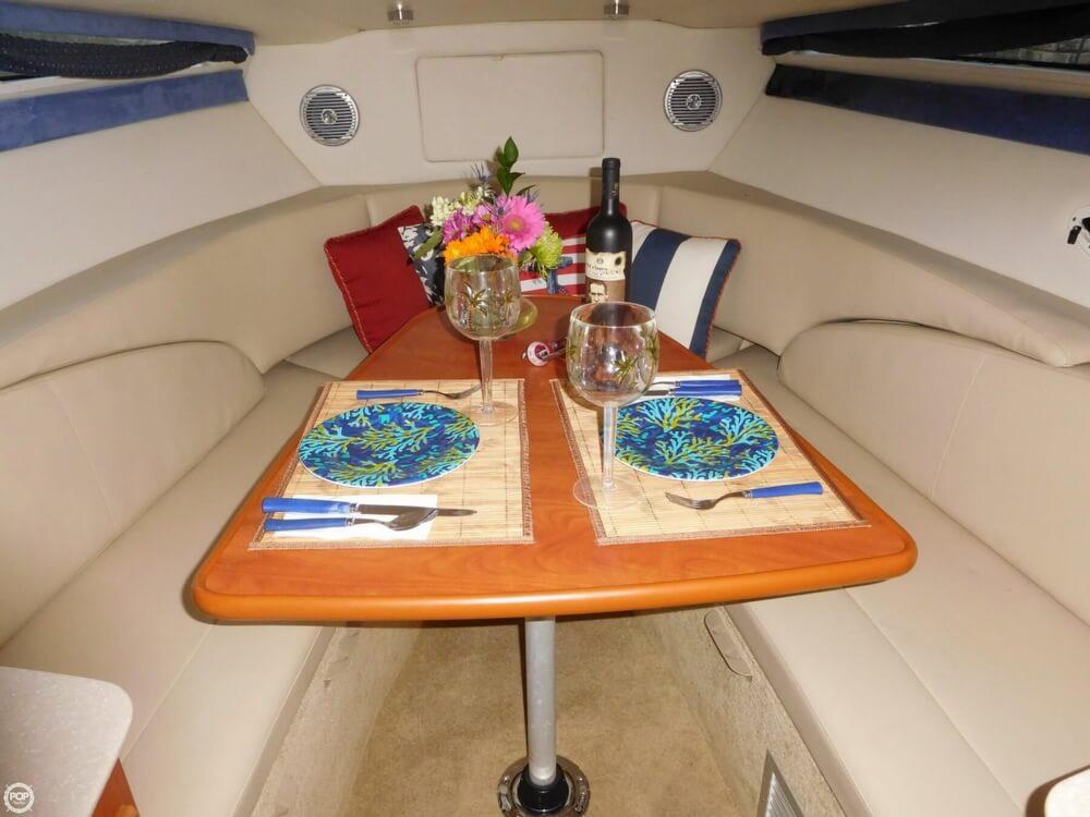 2008 Bayliner boat for sale, model of the boat is 265 SB & Image # 3 of 40