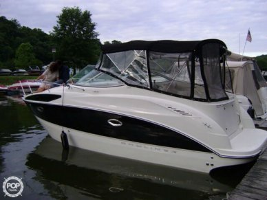 Bayliner 265 SB, 265, for sale - $39,400