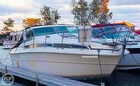 1980 Sea Ray SRV 360 Express Cruiser - #1