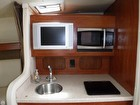 2008 Rinker 300 Cabin Cruiser - #7