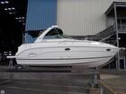 2008 Rinker 300 Cabin Cruiser - #1