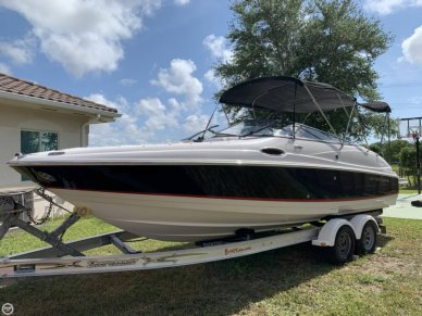 Top Regal boats for sale