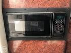 1996 Donzi LXC 255 - #4