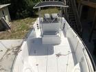 1994 Offshore 24 CC - #4