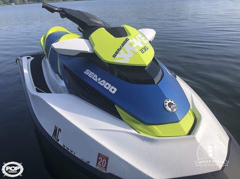 Personal Watercraft boats for sale in Michigan - Boat Trader