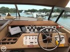1982 Sea Ray 360 SRV Express Cruiser - #4