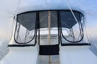 1997 Mainship 34 Motor Yacht - #4