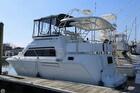 1997 Mainship 34 Motor Yacht - #1
