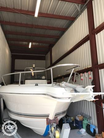 Wellcraft 21, 21', for sale - $28,400