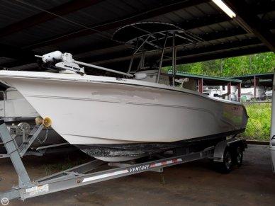 Sea Fox 236 CC, 23', for sale