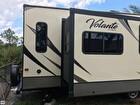 2018 Volante Fifth Wheel VL-365MD - #4