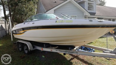 Chaparral 200SSI, 200, for sale - $19,550