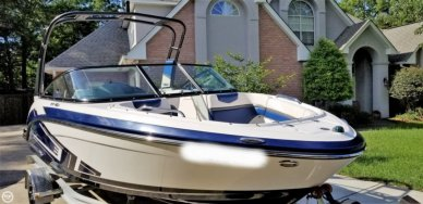 Chaparral 203 Vortex, 20', for sale - $32,950