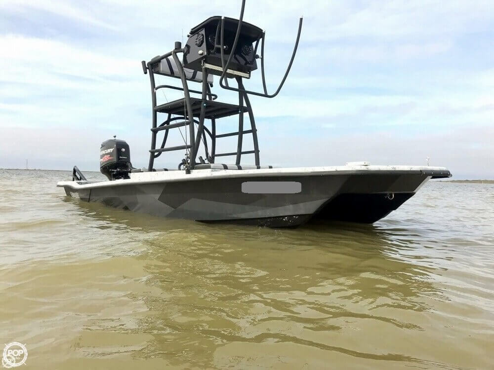 Haynie boats for sale in Texas - Boat Trader