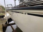 1986 Boston Whaler 25 Outrage - #4